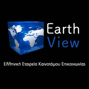 EARTHVIIEW